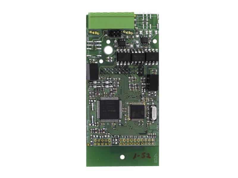 Network Kartı-RS485