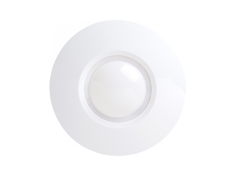 Capture Tavan Montaj Dual Tech PIR Dedektör