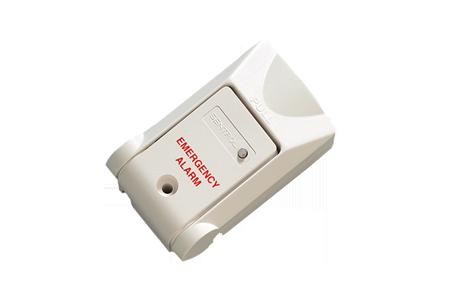 Alarm Butonları