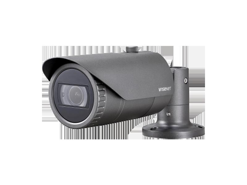 1080p Analog HD IR Bullet Kamera