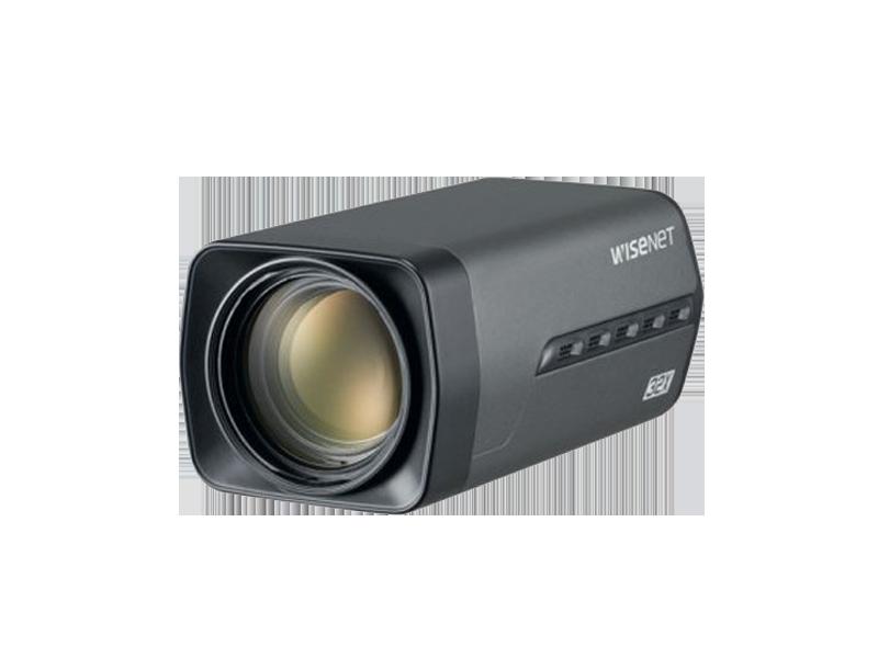 2MP Zoom Kamera