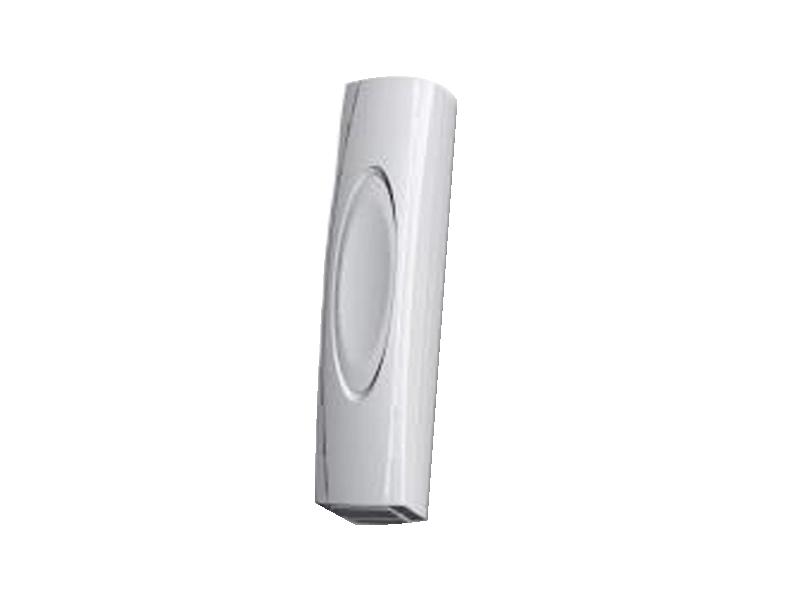 Kablosuz Darbe Sensörü