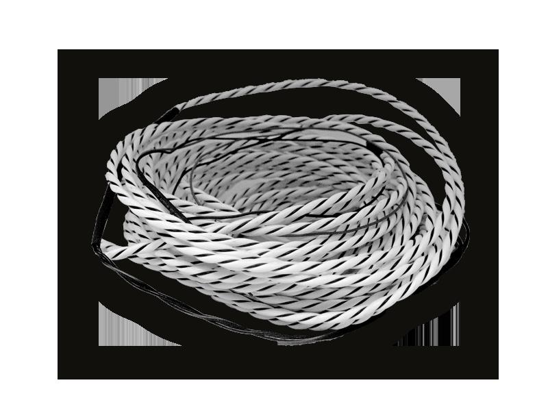 Su Baskını Sensörü-Kablo Tipi