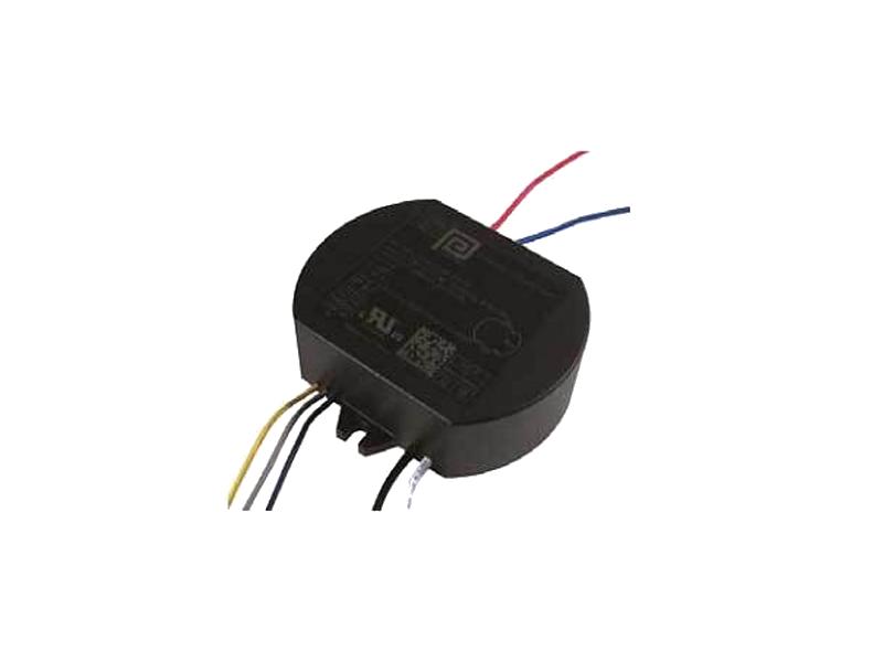 25W Dim Sabit Akımlı LED Sürücüsü