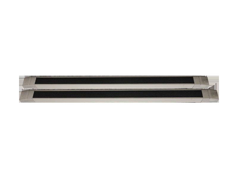 Pencere Tipi Aktif Bariyer-50cm