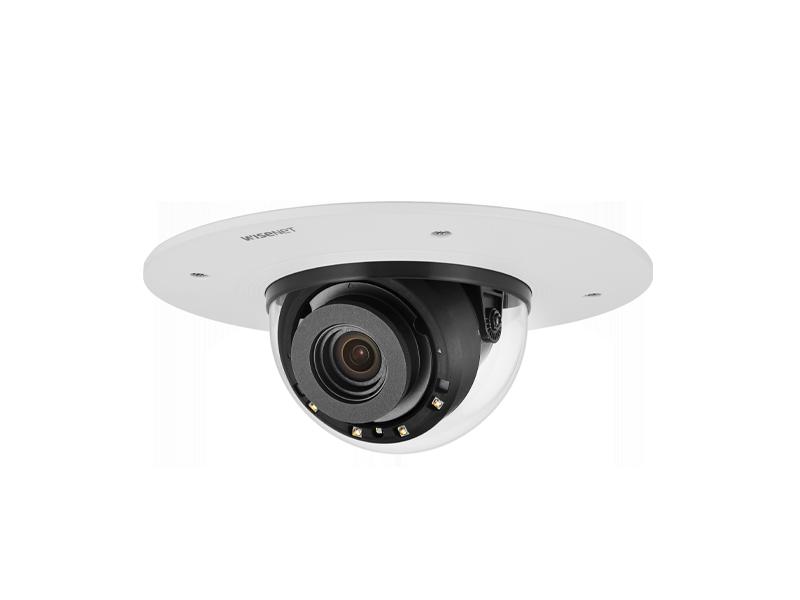 Doluluk Kontrolü Kamerası