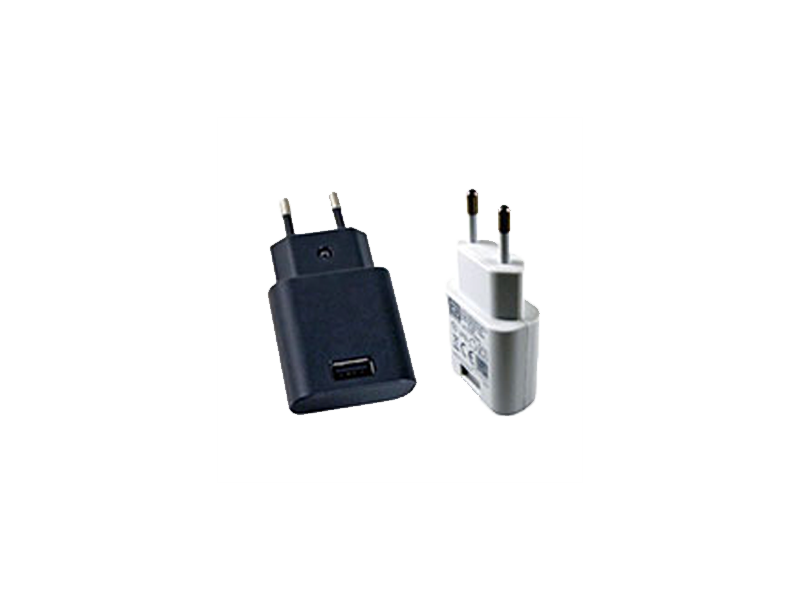 5W VI USB Adaptör