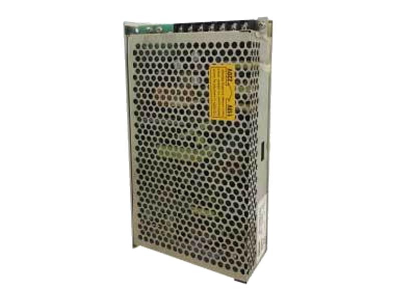 24VDC / 6,25A Güç Kaynağı
