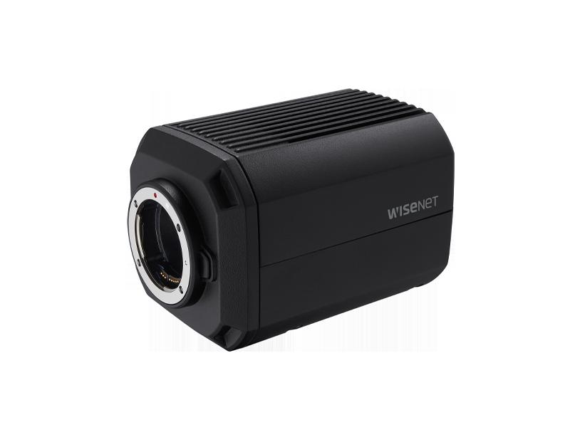32MP Ağ Kutu Kamera