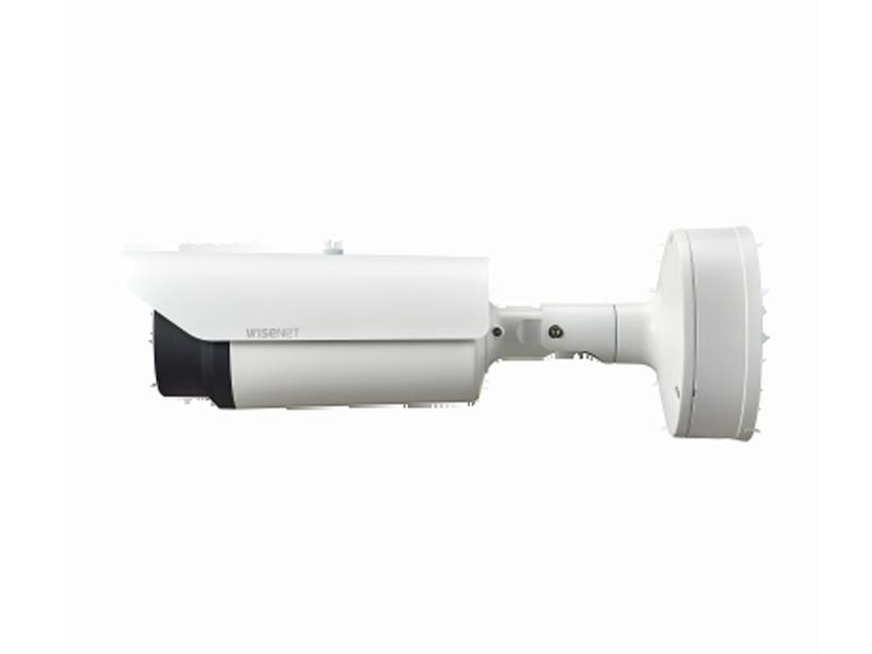 VGA Termal Kamera