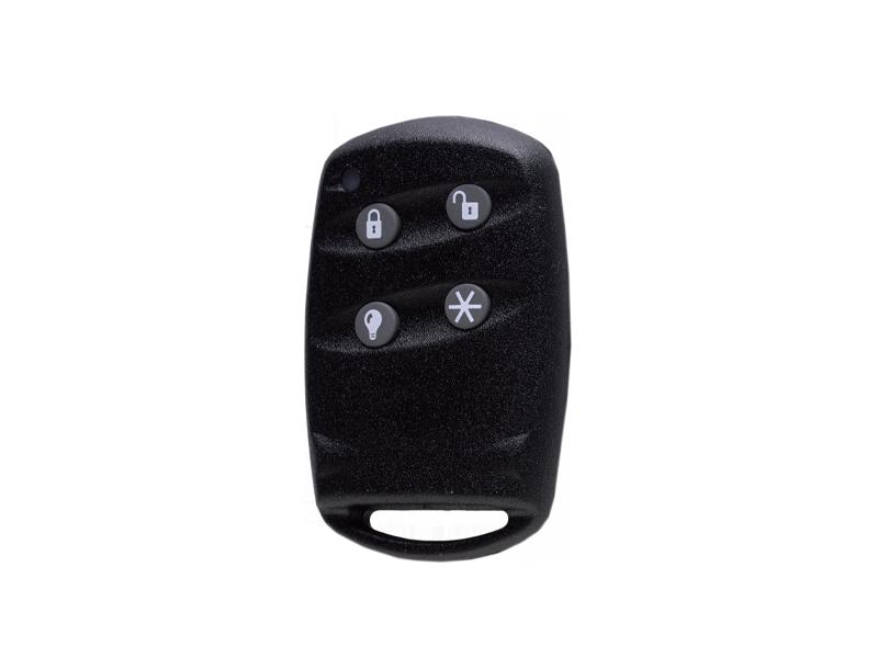 Kablosuz Keyfob Buton