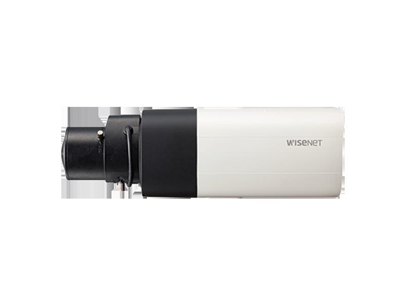 5MP Ağ Kutu Kamera