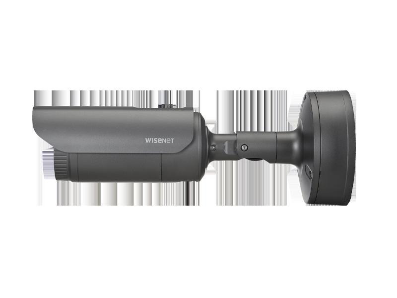 2MP 12X IR Bullet Kamera