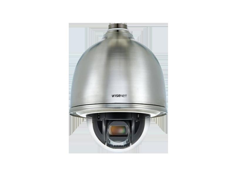 2MP 32x Ağ Paslanmaz PTZ Kamera