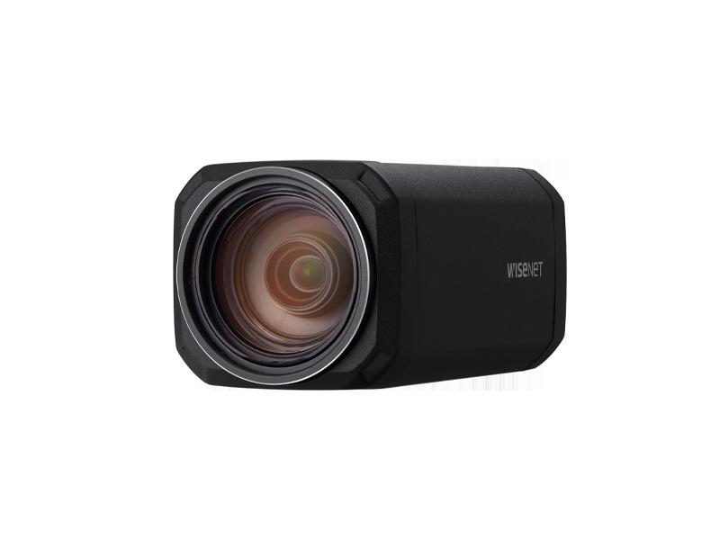 2MP 32x Ağ Zoom Kamera